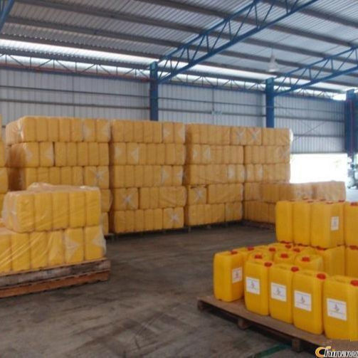 Top Quality Palm Oil Food Grade