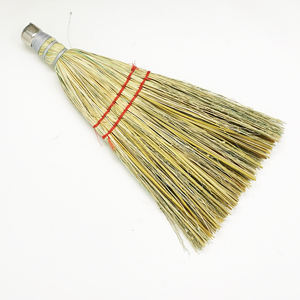 High Quality Natural Corn Garden Broom