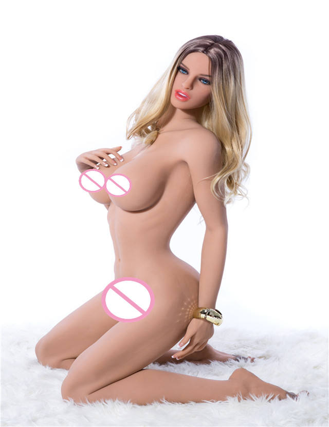 blow job sex doll with full size 166cm sexy body for man adult