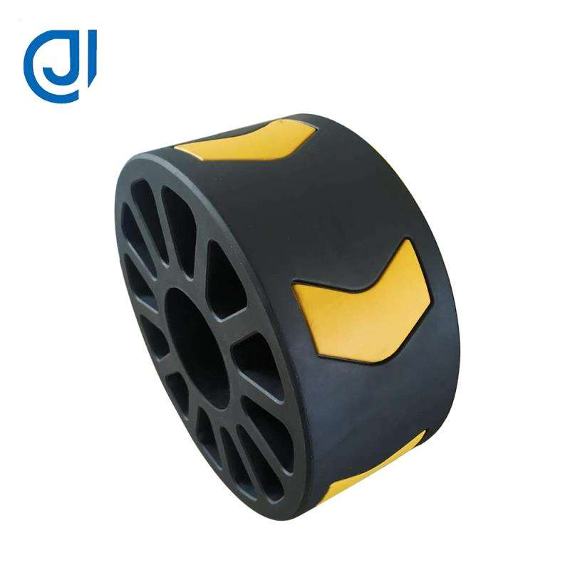 One-Stop Service [ Rubber ] Rubber Rubber Part Custom High Quality Mold Rubber Product Rubber Part
