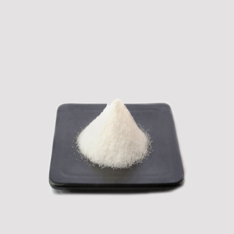 99.6% Oxalic Acid H2C2O4 for marble polish, bleaching agent and waste water treatment