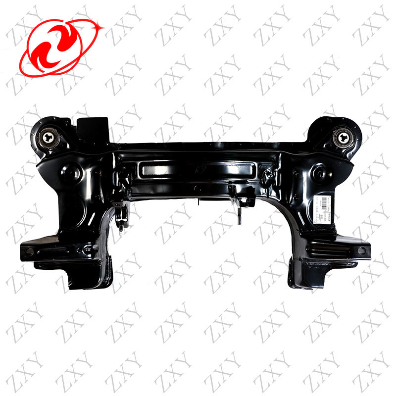 Hot Sale Disesuaikan Auto Body Parts Optra 13-Suspensi Depan Crossmember OEM 24534521 dengan Garansi 12 Bulan