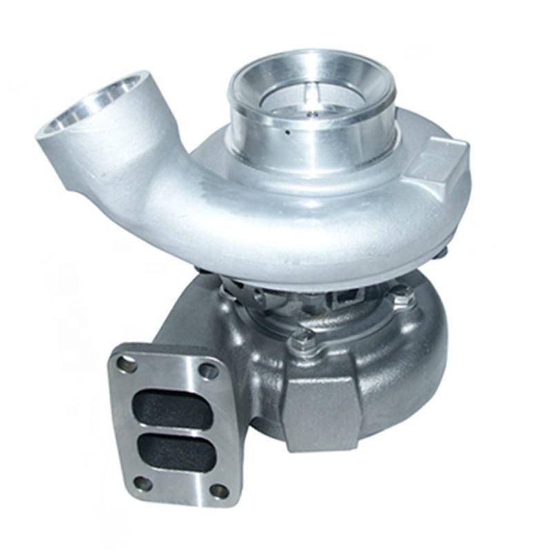 EGR VALVE SEAL GASKET METAL 2002-2005 FOR RENAULT MEGANE 1.5 DCI 80 MK2