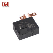 60A 12V Remote Control Relay Switch for Iot Meter