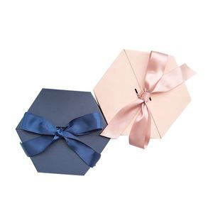 Modular origami Paper craft Cube, origami, purple, origami png ...   300x300