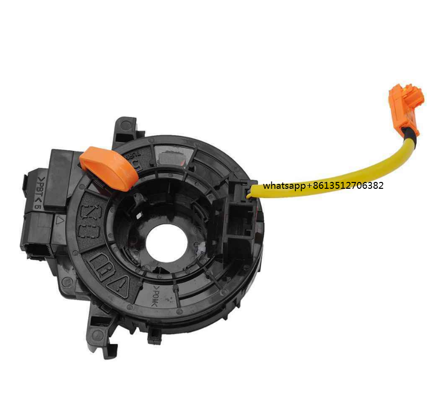FOR TOYOTA 84307-47020 CLOCK SPRING AIRBAG O.E QUALITY 84306-47020 89245-74010