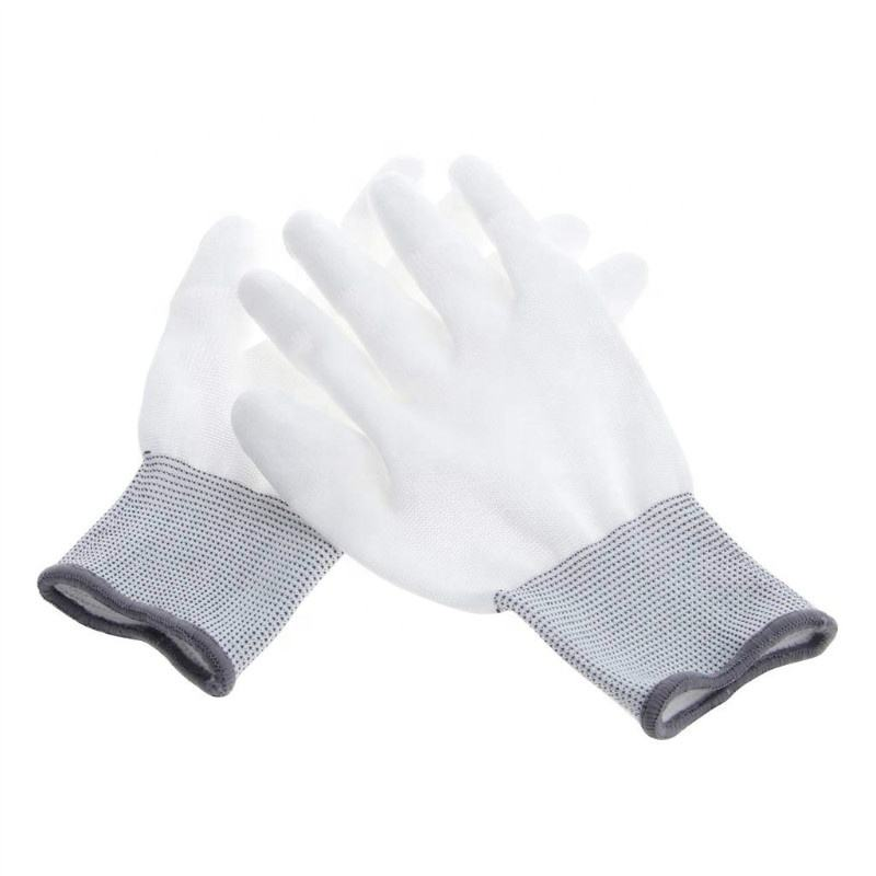 Work Repair Anti Static Computer Electronic ESD Gloves