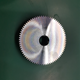 Spur Gear Spur Metal Spur Gear Professional Manufacturer Wholesale Standard Metal Precision Spur Gear
