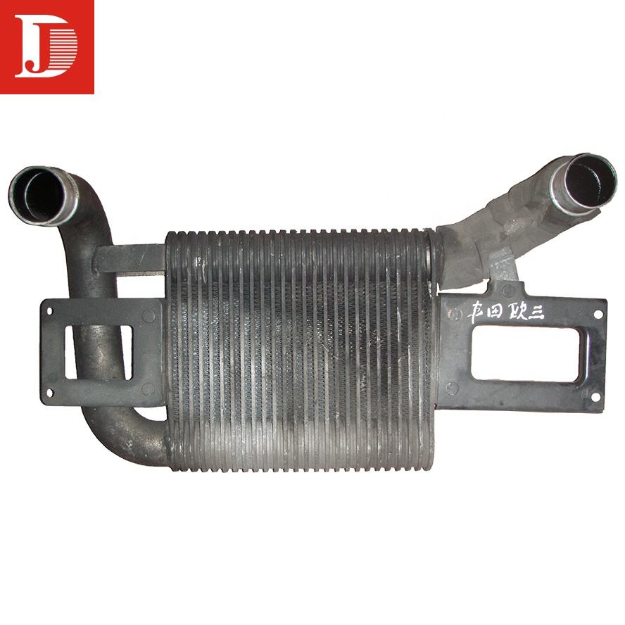 <span class=keywords><strong>Intercooler</strong></span> <span class=keywords><strong>kit</strong></span> de tubería para <span class=keywords><strong>TOYOTA</strong></span>