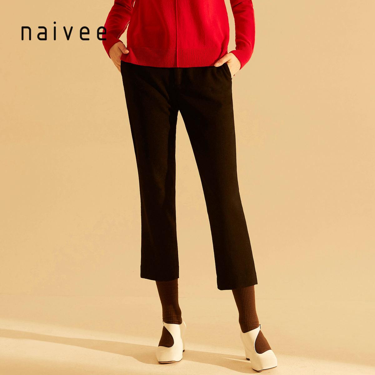 Venta Al Por Mayor Modelo De Pantalones De Vestir Para Dama Compre Online Los Mejores Modelo De Pantalones De Vestir Para Dama Lotes De China Modelo De Pantalones De Vestir Para Dama A