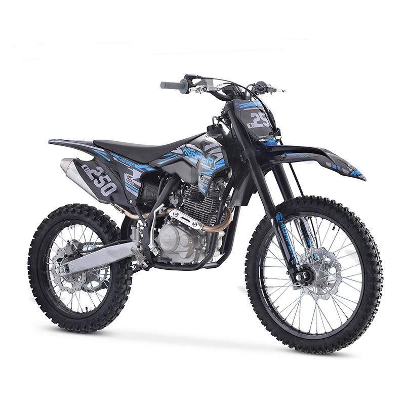 Petrol 140 pit bikes orion pit bike orion agb-27 pit bike custom graphics
