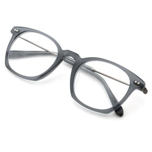 Benyi pre-sale Latest Designer Eyeglasses Square Reading Glasses Square-Frame Optical Glasses