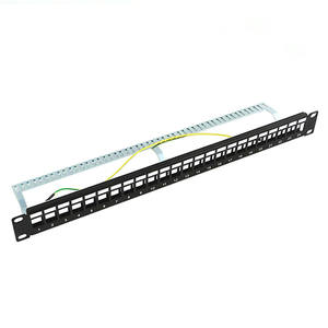 Visio Stencil Patch Panel Visio Stencil Patch Panel Suppliers And Manufacturers At Alibaba Com