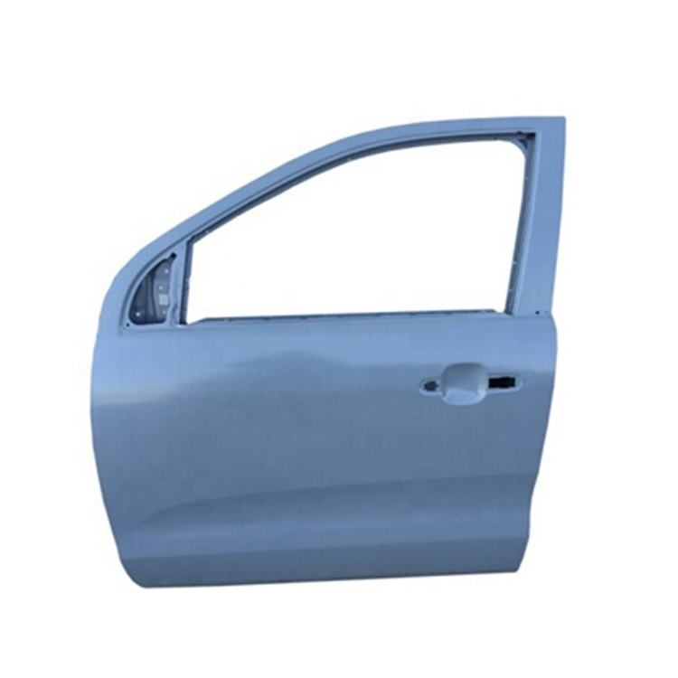 Aftermarket front car door for Ranger 2012 auto body parts