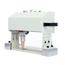 Dot peen marking machine portable for sale pneumatic with factory prices