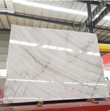 Love Home Stone 12*12 Guangxi White Marble Slab Table Top