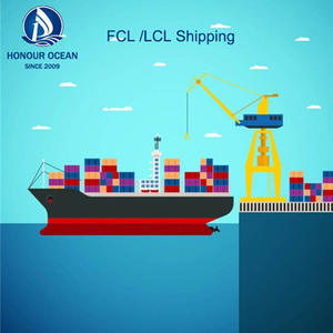 sea freight agent best quality shipping to amazon container plant style small cargo ships for sale customs broker usa
