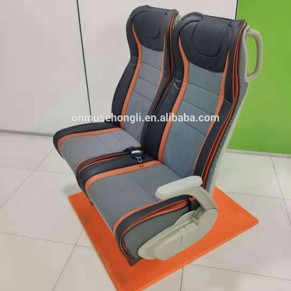 bus seat factory china bus seat customized coach seat