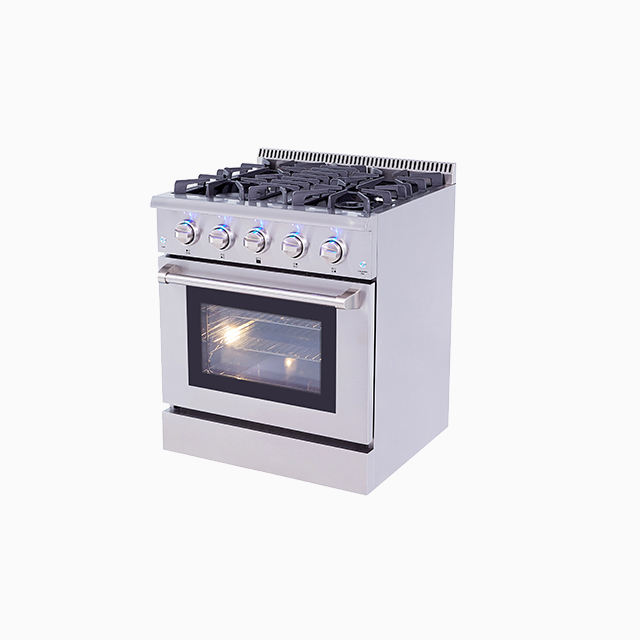 Hyxion Black Steel car painting oven oven kitchen tandoor oven clay for design