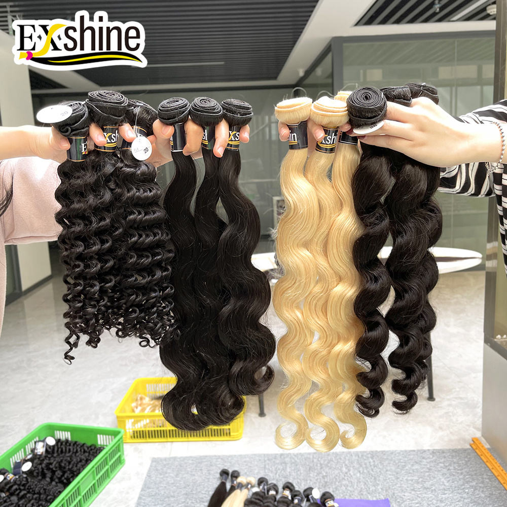 Free Sample Unprocessed Mink Brazilian Hair Bundle,100% Brazilian Human Hair Extension,Raw 10A Mink Virgin Brazilian Hair Vendor