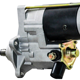 for DENSO ENGINE 3924466 19875666C1 128000-2560 NEW 24V STARTER MOTOR For CUMMINS B SERIES 9.5 FOR KOMATSU