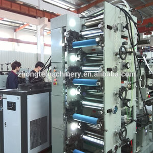 best sale China cheap price label sticker uv printing machinery