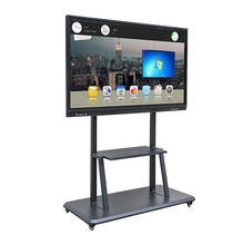 smart notebook classroom