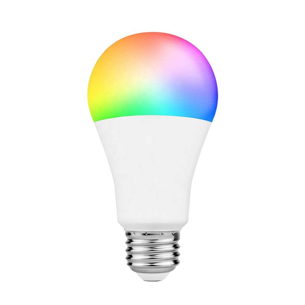 <span class=keywords><strong>E27</strong></span> Rgb Lamp <span class=keywords><strong>Gu10</strong></span> Smart Lamp Spot Light