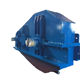 Industrial transmission high quality high speed Marine gearbox