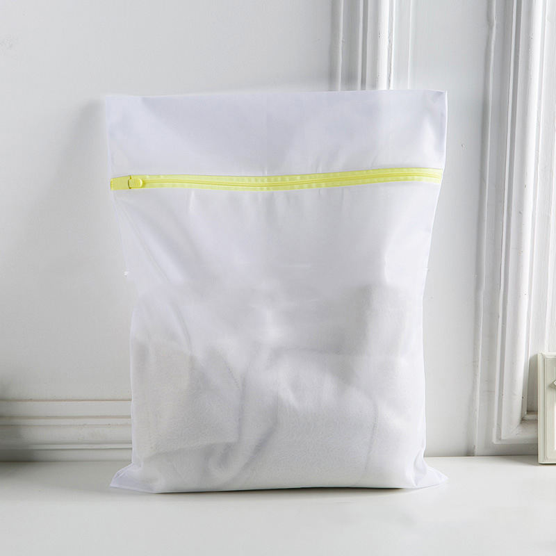 2020 Hot selling hotel hospital commercial laundry bag