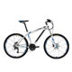 Alibaba Wholesale 27 Speed Mountain Bike with 26 inch wheel giant bicycle china