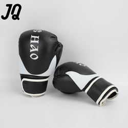 China cheap custom training punching bag boxing gloves prices