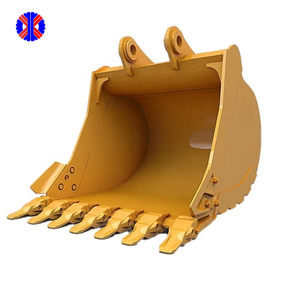 High Quality Cheap Price excavator bucket teeth big excavator bucket