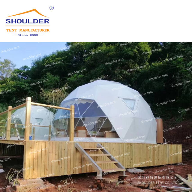 10m diameter cheap geodesic dome for sale big dome for event
