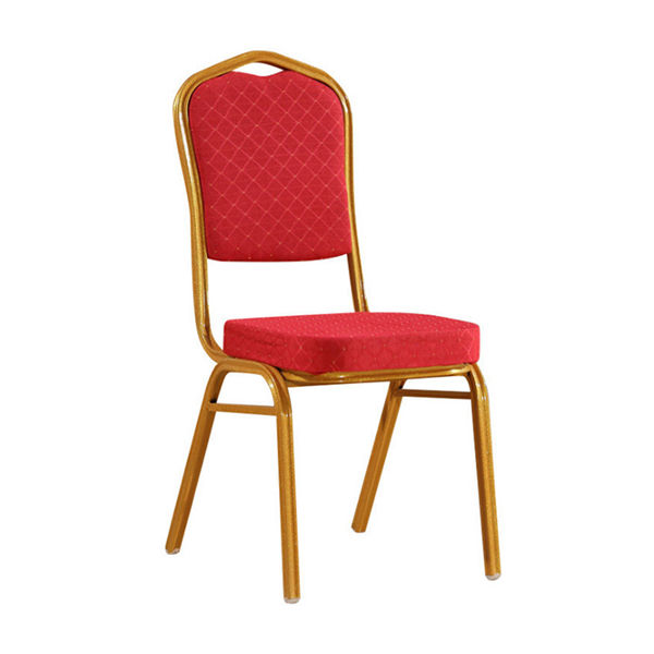 cheap hotel used stacking restaurant banquet hall chairs for sale