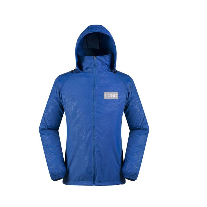 Top Quality Factory Wholesale SportSwear 1103009 MOQ 100PCS One Year Quality Warranty