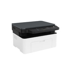 Black And White Laser A4 Wireless Automatic Double-sided Copy Scanning And Printing Machine