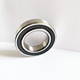 Deep Grove Ball Bearing Ball Made In China Superior Quality Deep Grove Manufacturer Sale Ball Bearing