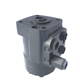 construction machinery electric power steering zhejiang , steering units