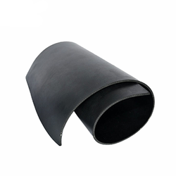 popular ideal industrial rubber sheet roll NBR/ Nitrile Rubber