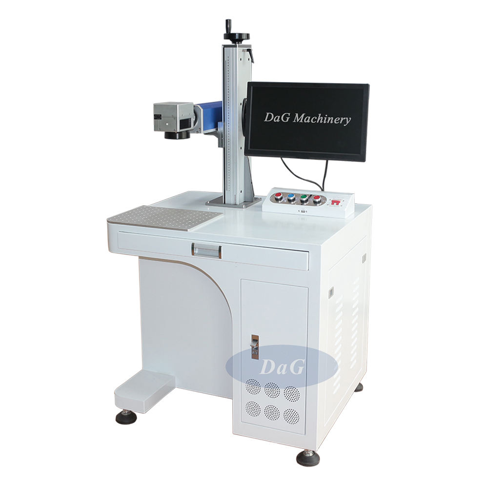 Direct to garment printer A3 size color laser printer Digital fabric t shirt printing machine laser engraving machine