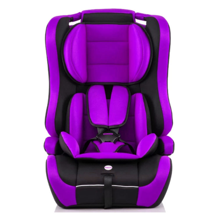 splendid INFANT BABY CAR SEAT forward and reverse installation breathable