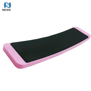 Outonda Pro Ballet Turning Board for Dancers Portable Ballet Turn and Spin Board Dance Disc Figure Skating Pirouette Board,Training Equipment for Dancers Balance Turn Board for Ballet