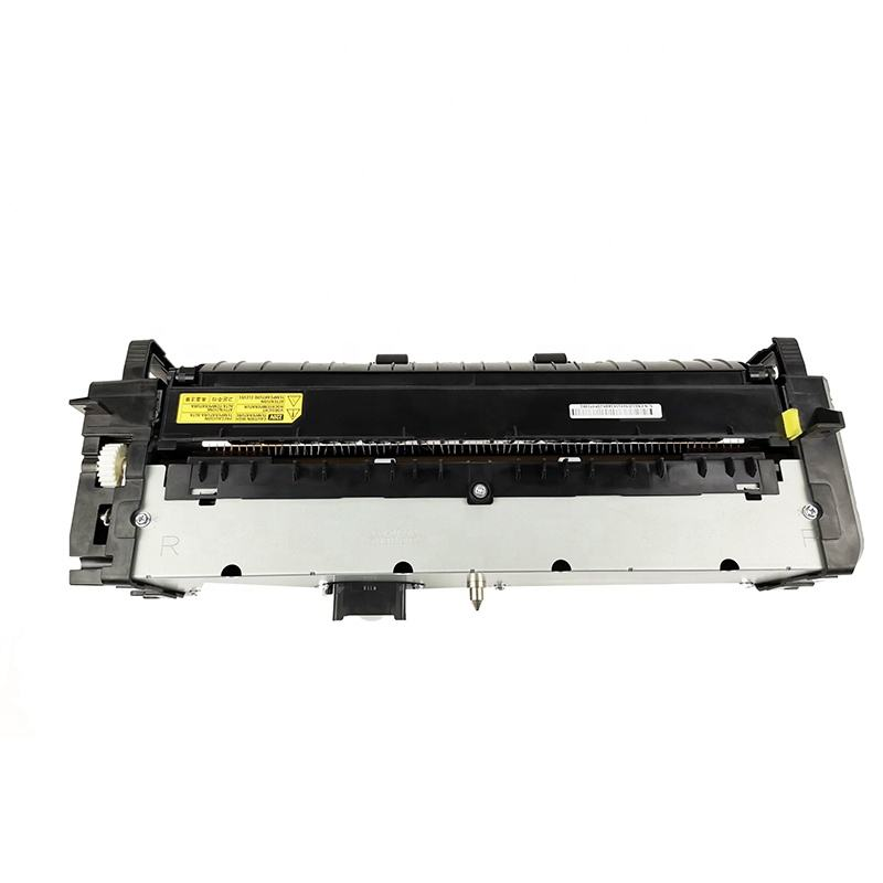 Zhhp factory supply Fuser unit for Samsung MultiXpress SL-X4220RX/ X4250LX/ X4300LX Fuser assembly