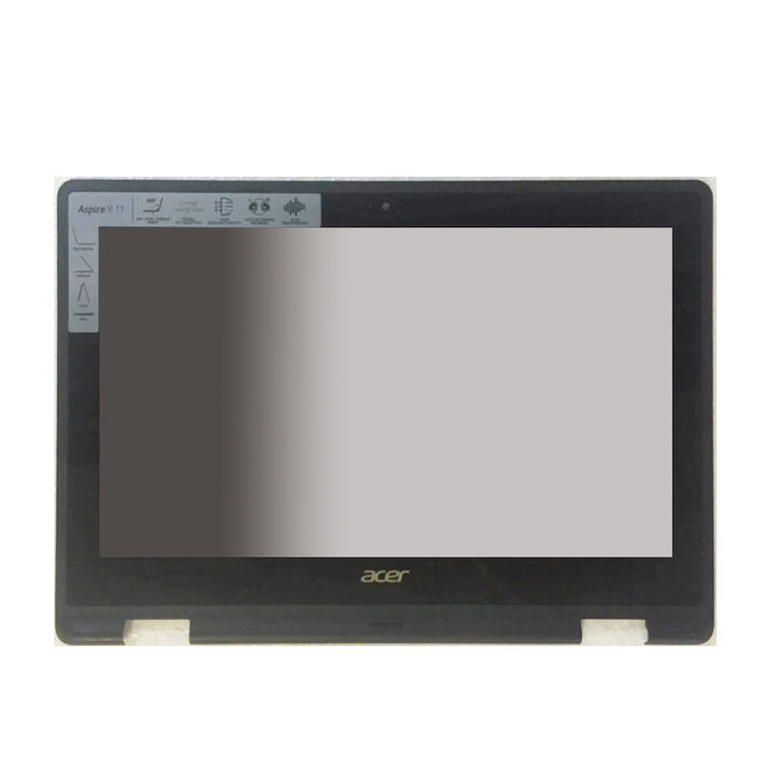 """ACER ICONIA W700 LAPTOP LED LCD Screen NON TOUCH B116HAN03.0 11.6/"""" Full-HD"""