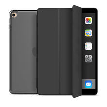 Shockproof Tablet Case for Apple ipad Air 1 Air 2 Mini 1/2/3/4 Cover Case for ipad Pro 9.7
