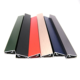 China Custom Color Wall Decorative Aluminum Photo/Picture Frames
