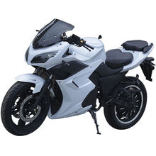 cheap adult motorcycle 5000w 8000w ce other motorcycles sport type racing electric motorcycles scooters