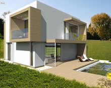 new zealand australia standard 2bedroom eco friendly prefabricated house modular prefab home