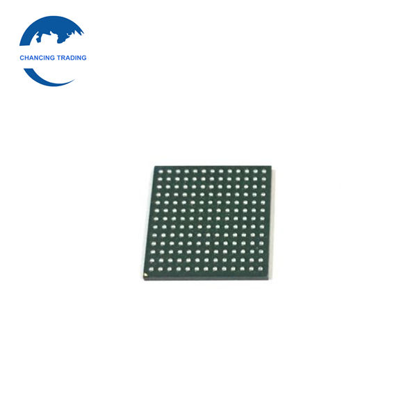 LMD9202A-LF-SF in stock BGA ICS New Original good quality best sale electronic components ship Immediately